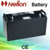 12V 120AH Lead-acid battery for UPS