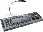 Disco 240 DMX Controller / light console