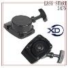 34FN Easy Starter