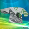 high-quality sublimation ice hockey jersey