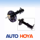 shock absorber for HYUNDAI 55360-25050