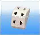 fzbonle plug with hot sale FB3140 2011