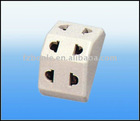 fzbonle plug with hot sale FB3140 2011