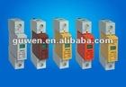 SPD)lightning protector surge protection device
