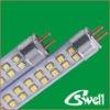 LED T5 SMD 45CM 54/108SMD