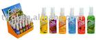 Air Freshener 75ml bottle spray
