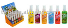 Air Freshener 75ml bottle spray
