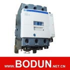 CJX2N AC Contactor
