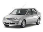 Dacia logan Dacia sandero Dacia duster Dacia logan mcv Dacia logan test Auto Parts 1