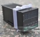 Multi-Input TC/RTD PID temperature controller
