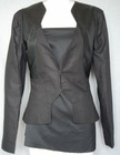 suit/ ladies' suit(045)