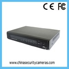 4CH HD-SDI STAND ALONE CCTV Camera Recorder