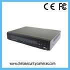 4CH HD-SDI STAND ALONE CCTV Camera Recorder