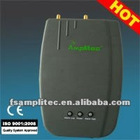 C10H series Mini Amplifier/GSM signal booster/3G WCDMA PCS