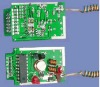 3km ASK transmitter RF module