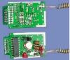 3km ASK transmitter RF module