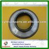 SINOTRUK Ring gear bracket WG2210100006 for Howo truck part