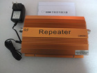 GSM950 Booster GSM 900MHz Mobile Phone Signal Amplifier RF Repeater