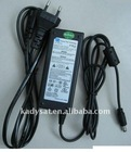 12V/2A power supply 500S Power supply wholesale
