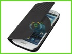 waterproof leather case for samsung galaxy s3 i9300