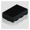 Digital Battery(GT-BN-306U)