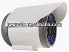 Hot sale new sony chipset high resolution cctv cameras