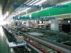 LED TV Production/Assembling Line