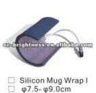 Mug Heat Transfer Machine Replacement Mug Silicon Heater