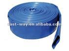 2bar PVC layflat hose