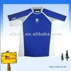 Soccer shirt(kk-06)