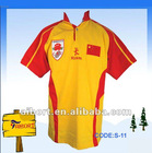 rugby jersey (S-11)