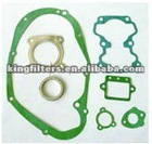 usual ax100 full gasket kit