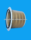 Caterpillar air filter AF4874