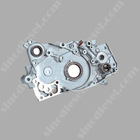 Mitsubishi 4G63 Oil Pump MD327450