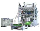 FM-2400 PP Nonwoven fabric making machine