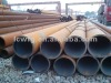 ASTM A106 Gr B hot-expanded seamless steel pipe