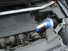 Air Induction Kits for Ford Focus 1.8L/2.0