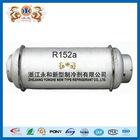 R152a refrigerant gas