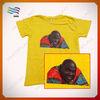 2013 new style customized T-shirt