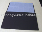 PVC name card album,PVC business card album
