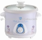 multi-function BB cooker