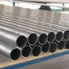 Pressureproof Pipes GR1