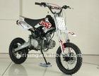 Popular 125cc PH02D