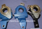 YORK Slack Adjuster