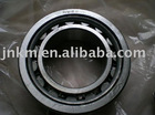industrial bearing NU2210