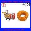 garden pvc hose