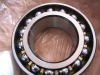 Double- row angular contact ball bearings 3220M