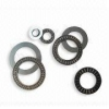 Roller Thrust Bearing AXK3552