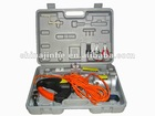 2T electrical car jack kit