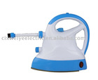 Household steam cleaner